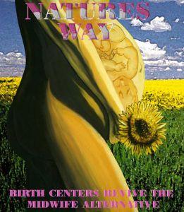 Natures Way 1994