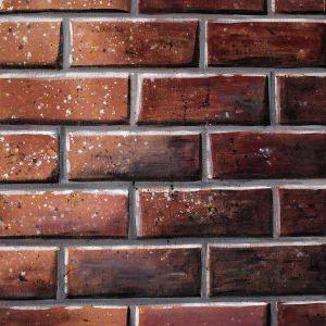 Brick Wall 1988