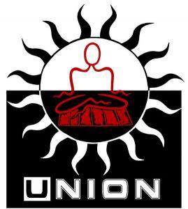 Lotus Union T-shirt 2006