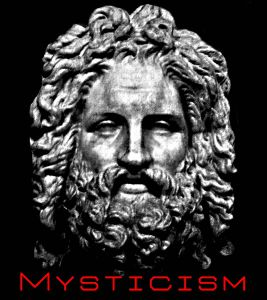 Zeus T-shirt 2006