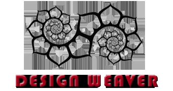 Design Weaver
