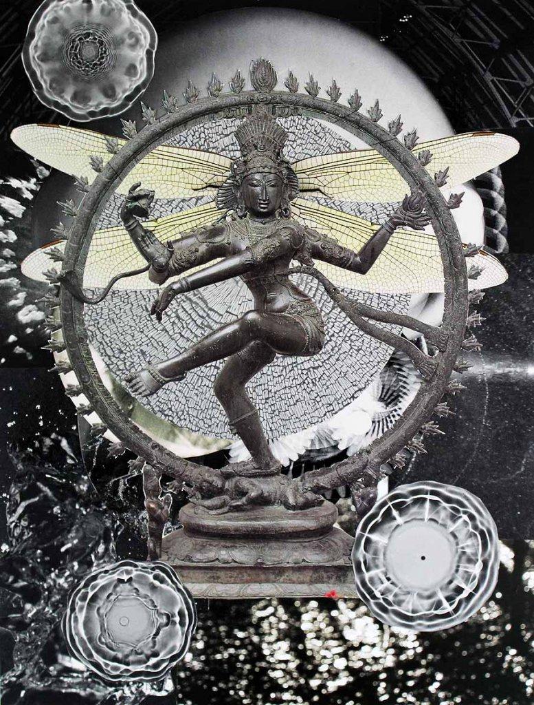 bodhisattva-collage