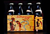 bohemian-ale